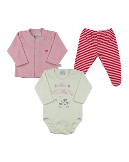 Roupa-Bebe-Conjunto-Plush-e-Suedine-Good-Morning-Pink-18804