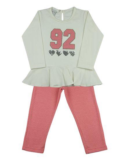 Conjunto-Infantil-Cotton-e-Malha-Matelasse-Vintage-92-Natural-23401