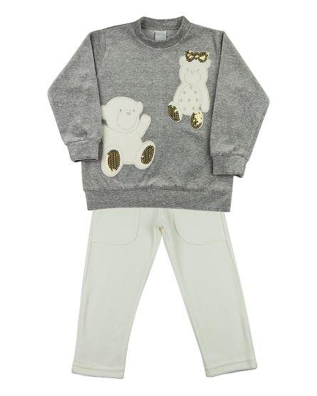 Conjunto-Infantil-Plush-Ursos-com-Paetes-Mescla-23402