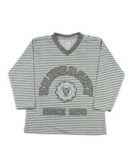 Camiseta-Suedine-Listrado-Garden-University-Azul-24805