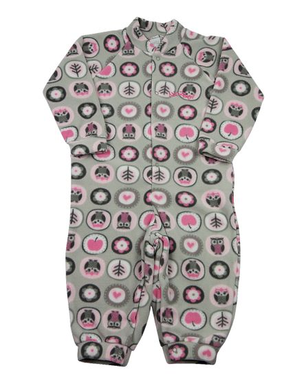 Macacao-Pijama-Infantil-Microsoft-Estampado-Cinza-27901