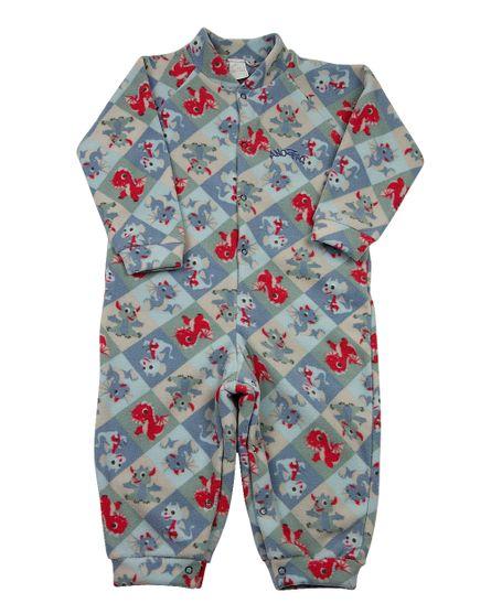 Macacao-Pijama-Infantil-Microsoft-Estampado-Azul-27901