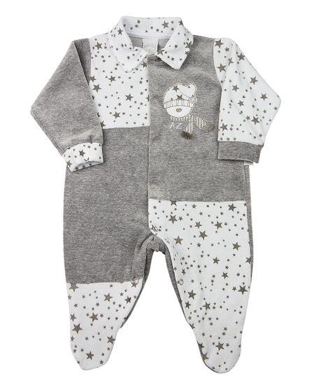 Macacao-Bebe-Plush-Estampado-Estrelas-Ursinho-Mescla-11228