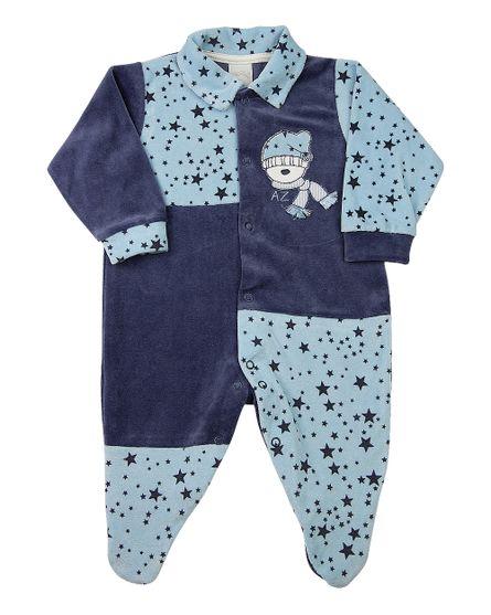Macacao-Bebe-Plush-Estampado-Estrelas-Ursinho-Azul-Jeans-11228