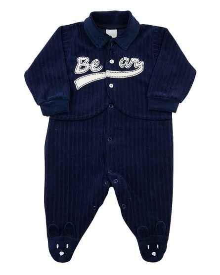 Macacao-Bebe-Plush-Cotele-Large-Bear-Marinho-11700