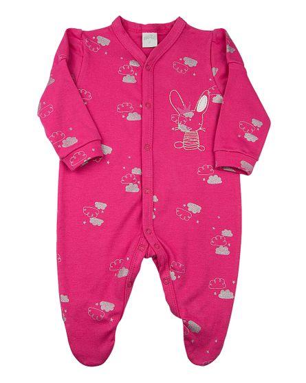 Macacao-Bebe-Suedine-Estampado-Pink-11907