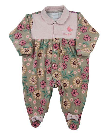 Macacao-Bebe-Plush-Estampado-Floral-Borboleta-Rosa-11235