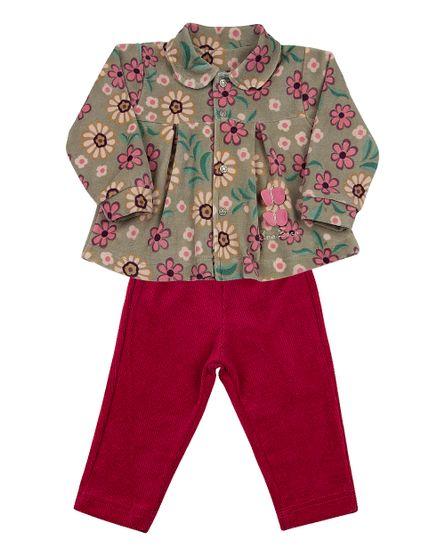 Conjunto-Bebe-Plush-Estampado-Floral-Borboletas-Rosa-13409