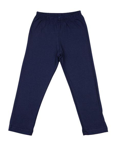 Calca-Legging-Infantil-Cotton-Marinho-25600