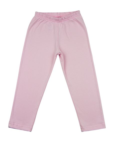 Calca-Legging-Infantil-Cotton-Rosa-25600