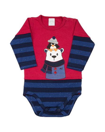 Body-Bebe-Suedine-e-Cotton-Listrado-Pinguim-e-Urso-Vermelho-16820