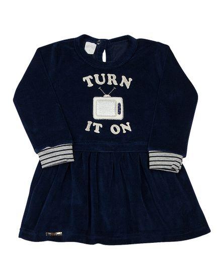Vestido-Infantil-Plush-Marinho-23404