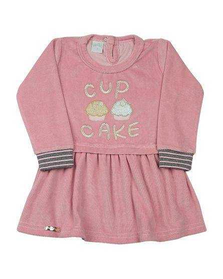 Vestido-Infantil-Plush-Rosa-23404