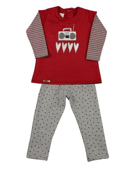 Roupa-Infantil-Conjunto-Matelasse-e-Molicotton-Radio-Vermelho-23508