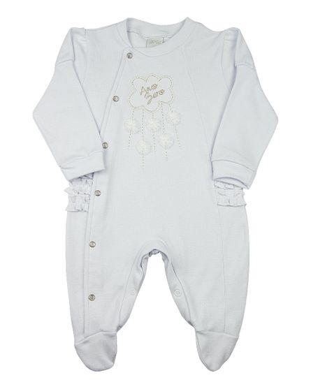 Macacao-Bebe-Suedine-Bordado-Nuvem-com-Flores-Branco-11122