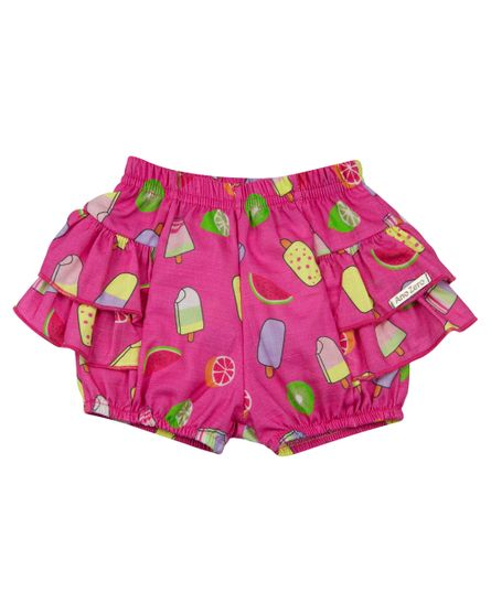 Shorts-Bebe-Dylan-Estampa-Digital-Pink-15902