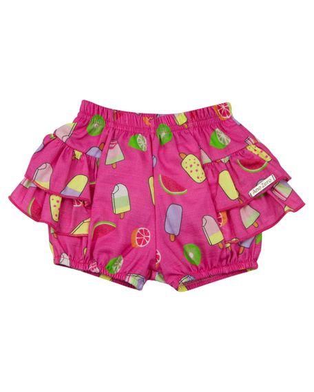 Shorts-Bebe-Dylan-Estampa-Digital-Pink-15902