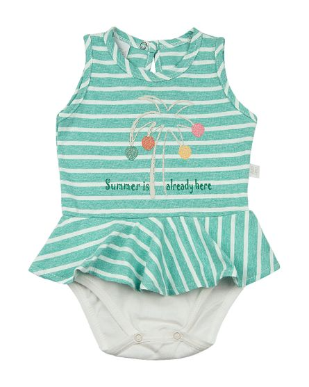 Body-Bebe-Malha-Listrada-Cool-Coqueiro-Summer-Is-Verde-16827