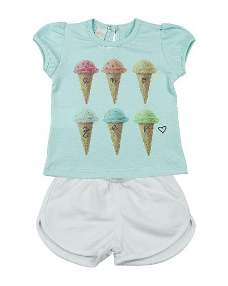 Roupa-Infantil-Conjunto-Cotton-Stone-e-Moletinho-Sorvetes-Verde-23305