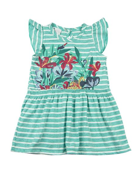 Vestido-Malha-Listrada-Cool-Floral-Verde-23809