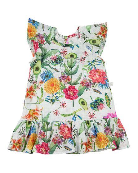 Vestido-Infantil-Tricoline-Estampado-Digital-Dylan-Floral-Summer-Branco-23911
