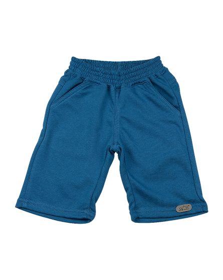 Bermuda-Infantil-Moletinho-Essential-com-Bolsos-Azul-25212