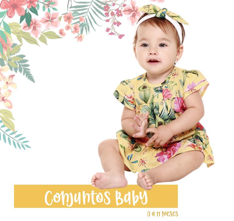 f2b5c0f48 Ano Zero - Comprar Roupa Online para Bebês
