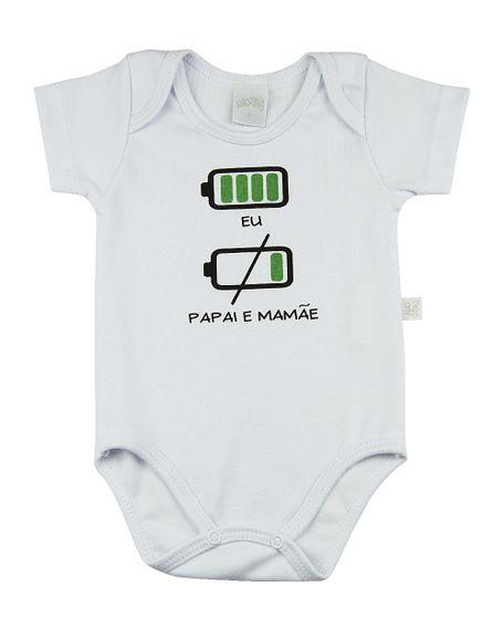 Frases Para Foto De Bebê