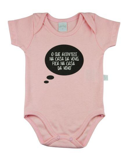 Body-Bebe-Suedine-Algodao-Frases-O-que-acontece-na-casa-da-vovo----Rosa-16201