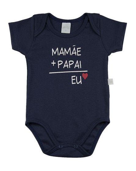 Body-Bebe-Suedine-Algodao-Frases-Mamae---Papai---Eu-Marinho-16203