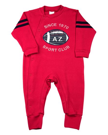 Macacao-Bebe-Suedine-Since-1970-Sport-Club-Vermelho-11113