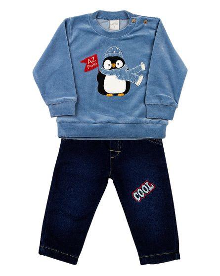 Conjunto-Bebe-Plush-e-Moletom-Indigo-Squash-Pinguim-AZ-Polo-Azul-12404