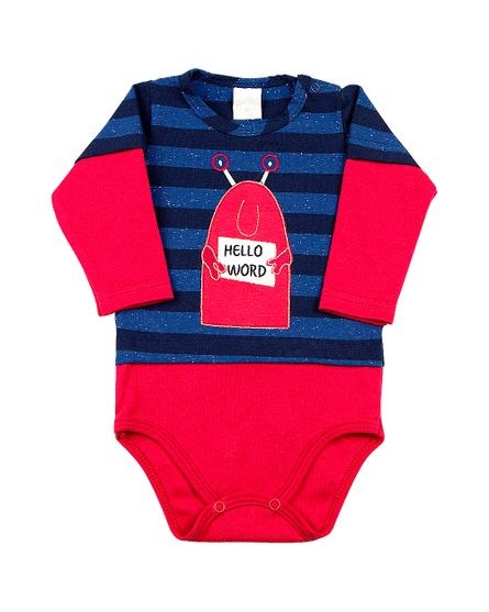 Body-Bebe-Cotton-Listrado-e-Suedine-Hello-Word-Marinho-16821