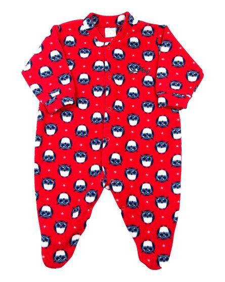Macacao-Pijama-Bebe-Microsoft-Estampado-Vermelho-17902