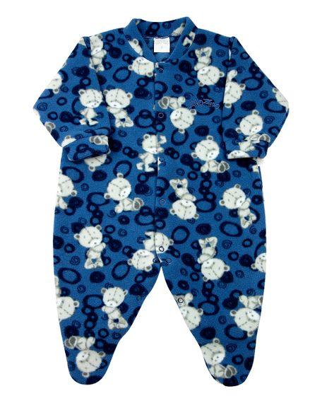 Macacao-Pijama-Bebe-Microsoft-Estampado-Azul-17902