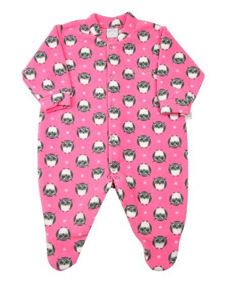 Macacao-Pijama-Bebe-Microsoft-Estampado-Rosa-17902