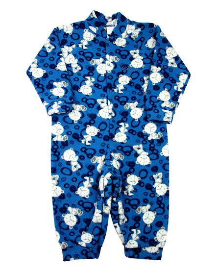 Macacao-Pijama-Infantil-Microsoft-Estampado-Bichos-Azul-27903