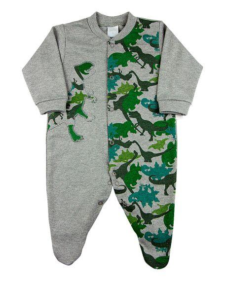 Macacao-Bebe-Suedine-Estampado-Dinossauro-Mescla-11124