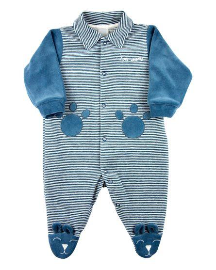Macacao-Bebe-Plush-Listrado-Kid-Patinhas-Azul-Jeans-11825