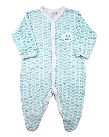 Macacao-Bebe-Suedine-Estampado-Azul-11921