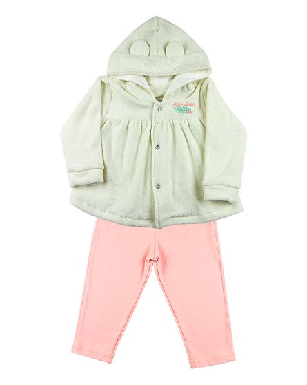 Roupa-Bebe-Conjunto-Soft-Glace-e-Cotton-AZ-Natural-13511