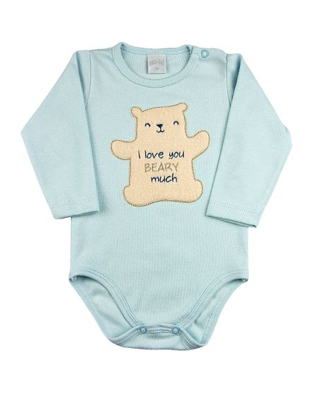 Body-Bebe-Suedine-Beary-Much-Azul-16119
