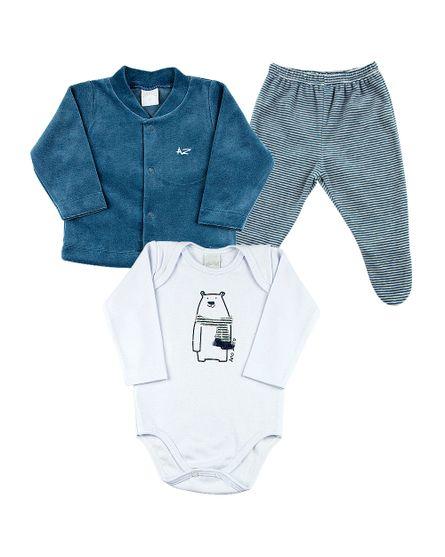 Roupa-Bebe-Conjunto-Plush-e-Suedine-Ursinho-Azul-Jeans-18807
