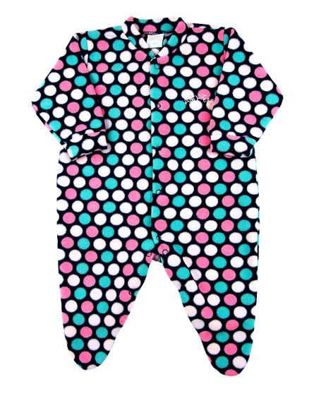 Macacao-Bebe-Pijama-Microsoft-Estampado-Rosa-17904