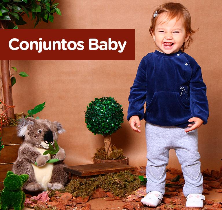 8f35bab301 Ano Zero - Comprar Roupa Online para Bebês
