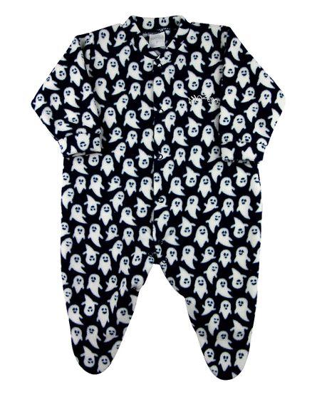 Macacao-Bebe-Pijama-Microsoft-Estampado-Marinho-17904