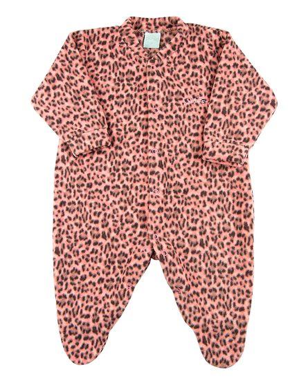 Macacao-Bebe-Pijama-Microsoft-Estampado-Salmao-17904