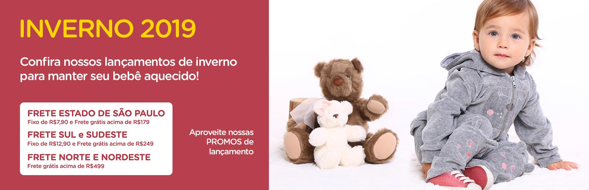 afe0a1b4f Ano Zero - Comprar Roupa Online para Bebês