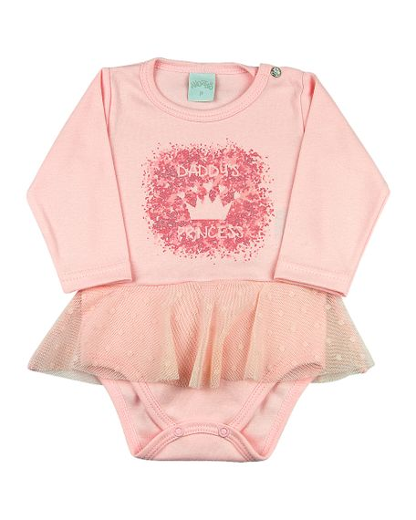 Body-Bebe-Suedine-e-Renda-Daddys-Princess-Rosa-16106