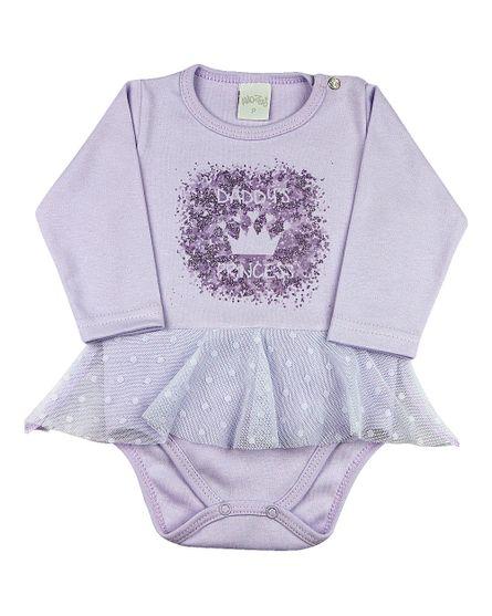 Body-Bebe-Suedine-e-Renda-Daddys-Princess-Lilas-16106